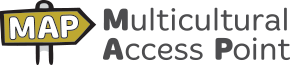 Welcome to the Multicultural Access Point