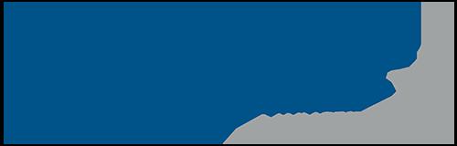 Silverdome logo